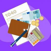 مالیات ارزهای دیجیتال
