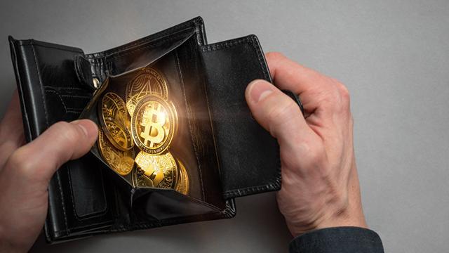 ده کیف پول معتبر ارزهای دیجیتال